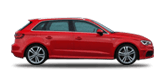 Used Hatchback cars