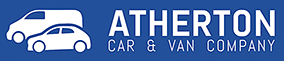 Atherton Car Company Ltd